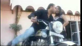 M:\Bitti\Gora Rang (Singer- Baljeet Bitti).mpg