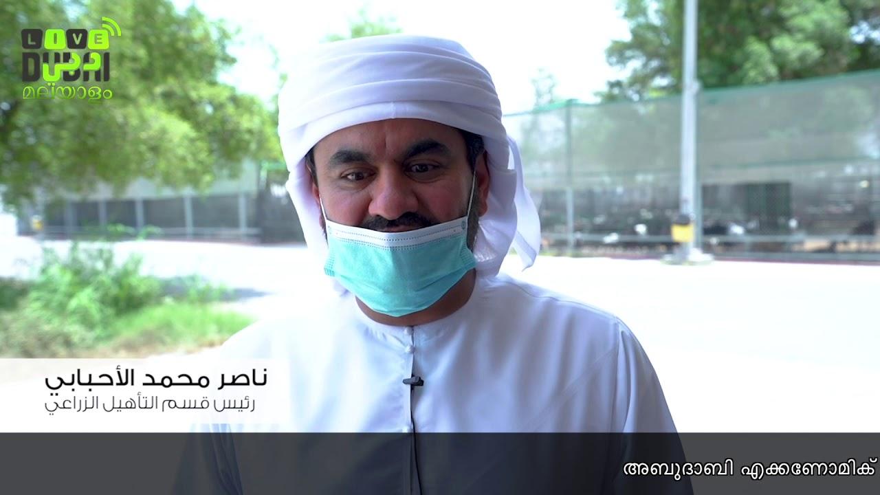 "LULU LAUNCHES ""AL EMARAT AWWAL"" INITIATIVE To promote UAE farm produce & food products"