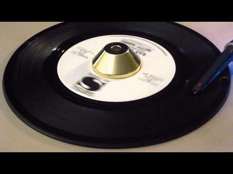 Betty Harris - Bad Luck - Sansu