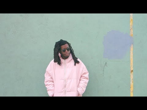 Yuno - No Going Back [OFFICIAL VIDEO]