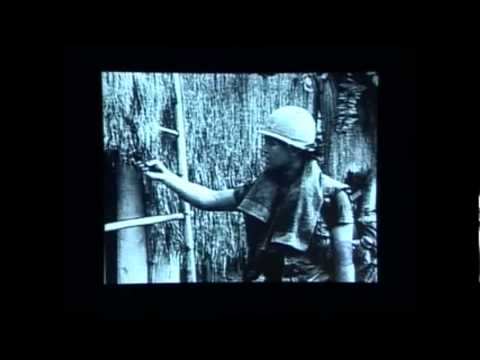 Moral Courage In Combat: The My Lai Story - Hugh Thompson Part 1