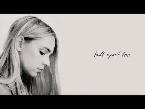 Katelyn Tarver – Fall Apart Too