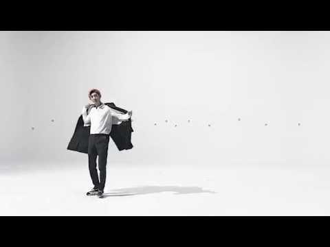 SKECHERS • EXO│D'LITES 2 'FLOW RIDER' #1 CHANYEOL (찬열)