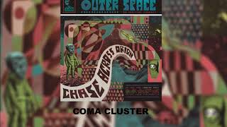 Outer Space - Coma Cluster (Official Audio)