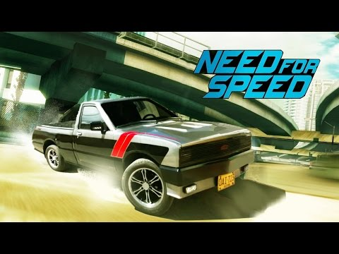 CAMIONETA CHEVROLET LUV 1600 MODIFICADA