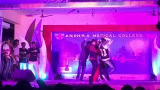 Video AMC  dance racha by Chakri and co download MP3, 3GP, MP4, WEBM, AVI, FLV Desember 2017