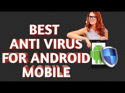 Best Free Antivirus For Android, Approved By The AV-TEST Institute