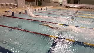 大阪唯一の短距離専門のマスターズ水泳チーム「カンピオーネ」です 学生だけでなく30代、40代、50代のマスターズスイマー様も自己ベス...