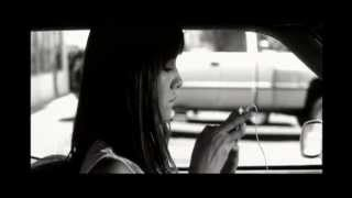"Death Proof - ""Baby It's You"" Performed by Mary Elizabeth Winstead"