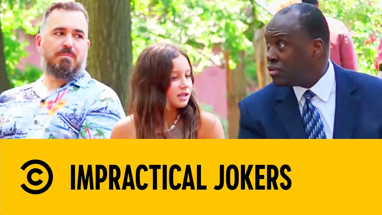 """Download """"My Dad Says Hip-Hop Was Invented By White People"""" 