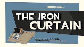 Iron curtain tf2