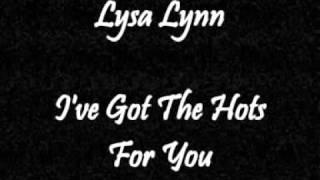 Lysa Lynn - I