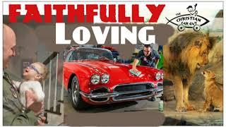 Faithfully Loving and CCG Theater: Jailhouse Justice 11 thumbnail