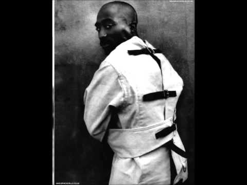 2Pac - Watch Ya' Mouth (Original) (Alternate Version) (CDQ)