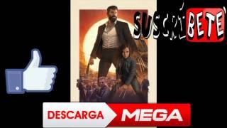 (wolverine) Logan película completa en español latino 2017 full hd (oficial)