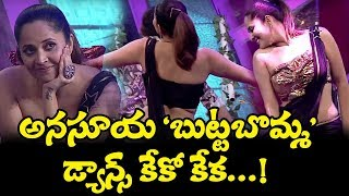 Local Gangs – Evadi Maata Vinaru EP 13 | February 22nd | Saturday at 9 PM | Top Telugu Media