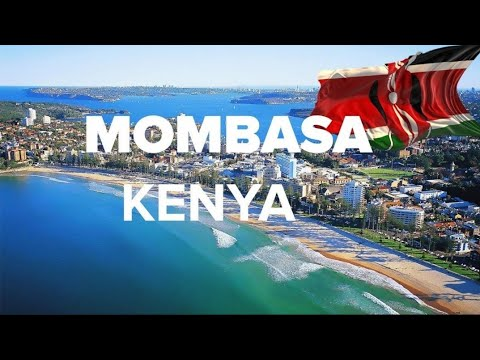 10 Top Rated Tourist Attractions in Mombasa City.