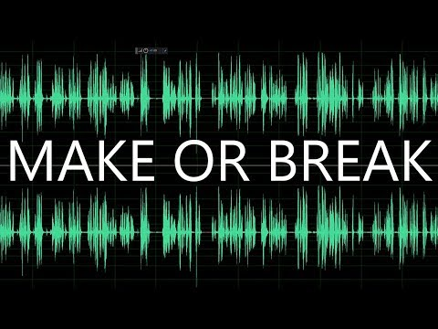 THIS will Make or Break a YouTube Video - KEN HERON