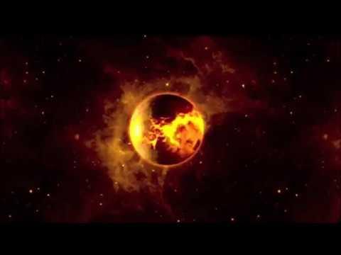 DAY OF DOOM WATCHING THE WORLD BURN