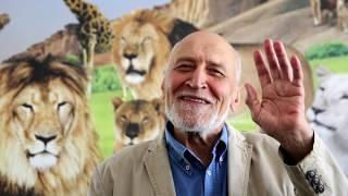 Дроздов объяснил уход из В мире животных