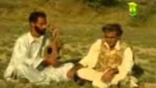 shakir zamurani song 1
