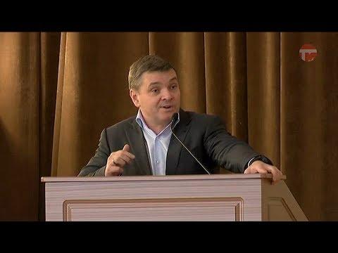 Руководители школ, детских садов и ДК Уссурийска собрались на экстренном совещании