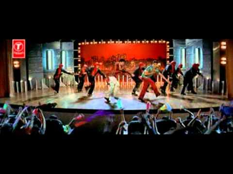 Sanu Tere Naal [Full Song] Kuch Dil Ne Kaha