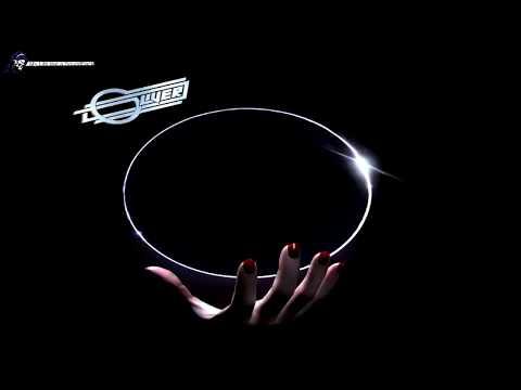 Canción del anuncio de Revlon Ultra HD 1