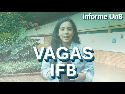 Conhecendo o Instituto Federal de Brasília - IFB Campus Brasília (parte 2/3)из YouTube · Длительность: 9 мин5 с