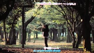 Tsuioku Merry Go Round-sub Español