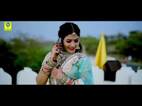 Sapna Main Mil Jao Ashok Chouhan Divya Chouhan