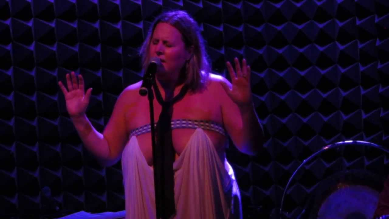 Bridget everett boobs
