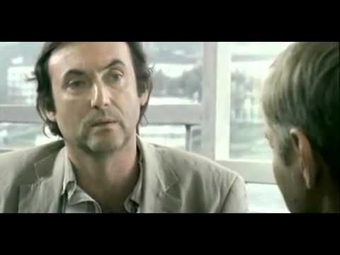 Tango s komáry (2009) - ukázka