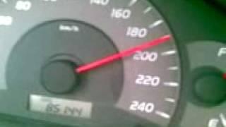speed car Django Taza ft abd dubai