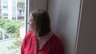 JANN HALEXANDER   'PARS ET GOGO II' [Avec Cécile Goguely] court-métrage