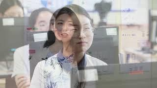 디자인 특성화고 취업,  한국디자인진흥원 교육지침 개발…