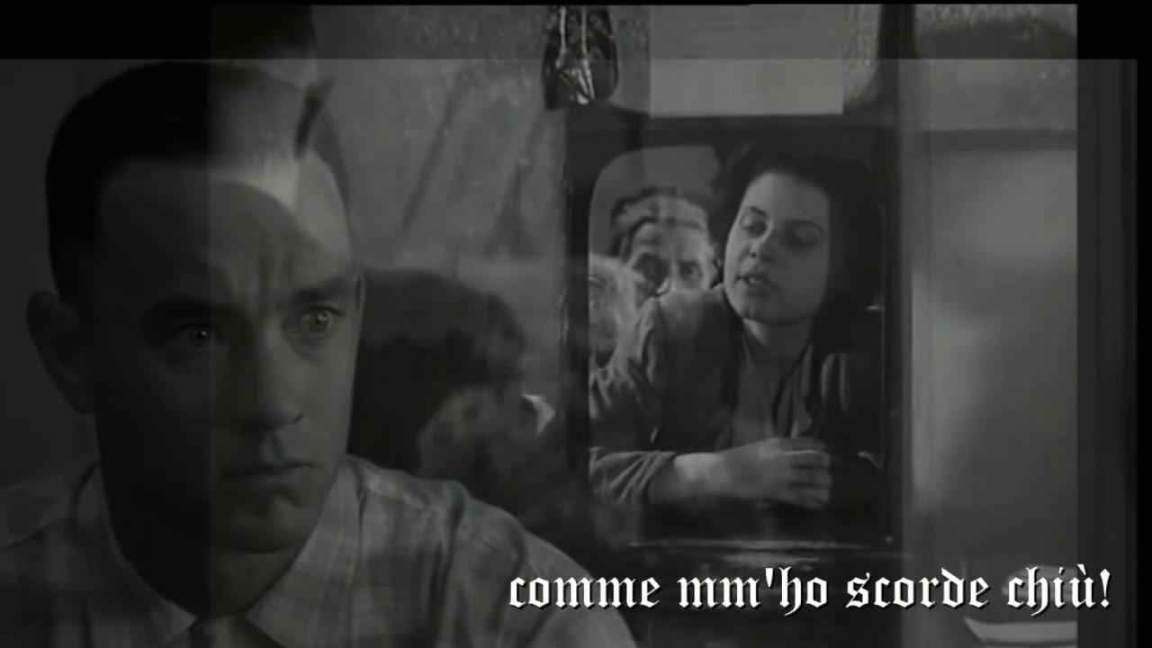 Figlio E Puveriello - Enzo Di Domenico | Shazam