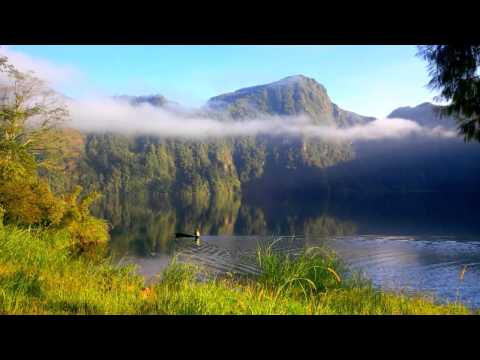 LAKE HOLON, T