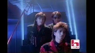 1987-1997 小室哲哉 関連CM集 小室哲哉 検索動画 12