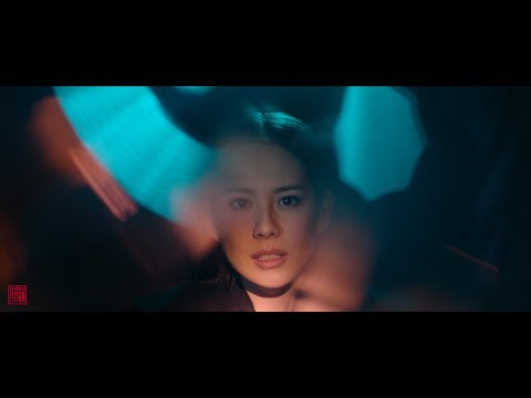Diana Wang (王詩安) - Only Man (主角) Official Music Video