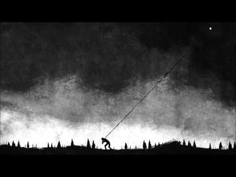 Spheriá - Don't Forget Me