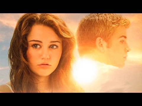The Last Song Movie Review: Beyond The Trailer