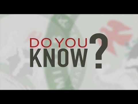 MINING IN NIGERIA EPISODE 12