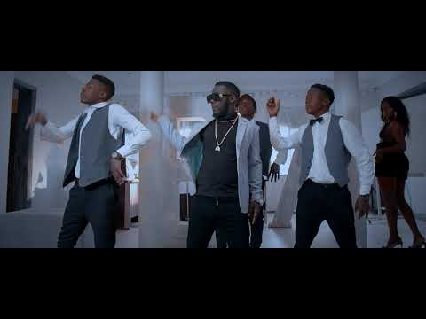 Aybrah - Bad Manners (official video) UGANDAN MUSIC VIDEO 2021