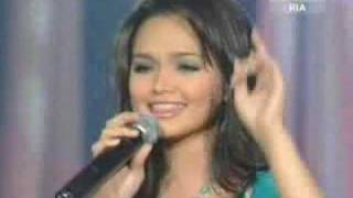 Siti Nurhaliza - Pastikan