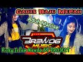 GADIS BAJU MERAH ADUH MAMAE MANISE | MANTUL JOGETNYA - Brewog Feat 69 PROJECT