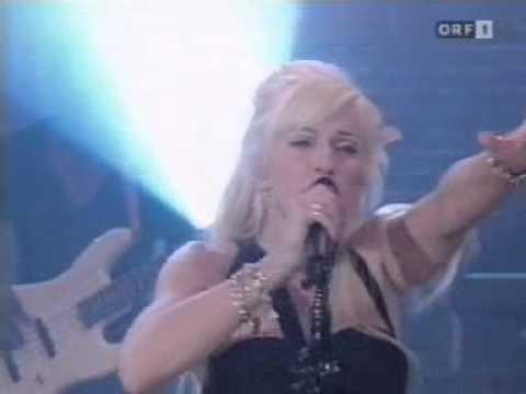 Madonna  Secret  @ Wetten Dass