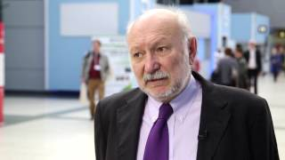 Results of the Phase III DASISION trial and the future of CML treatment