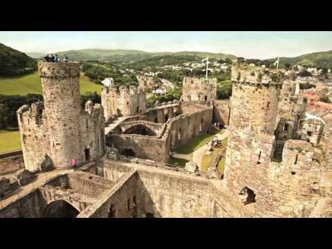 The Princes of Gwynedd