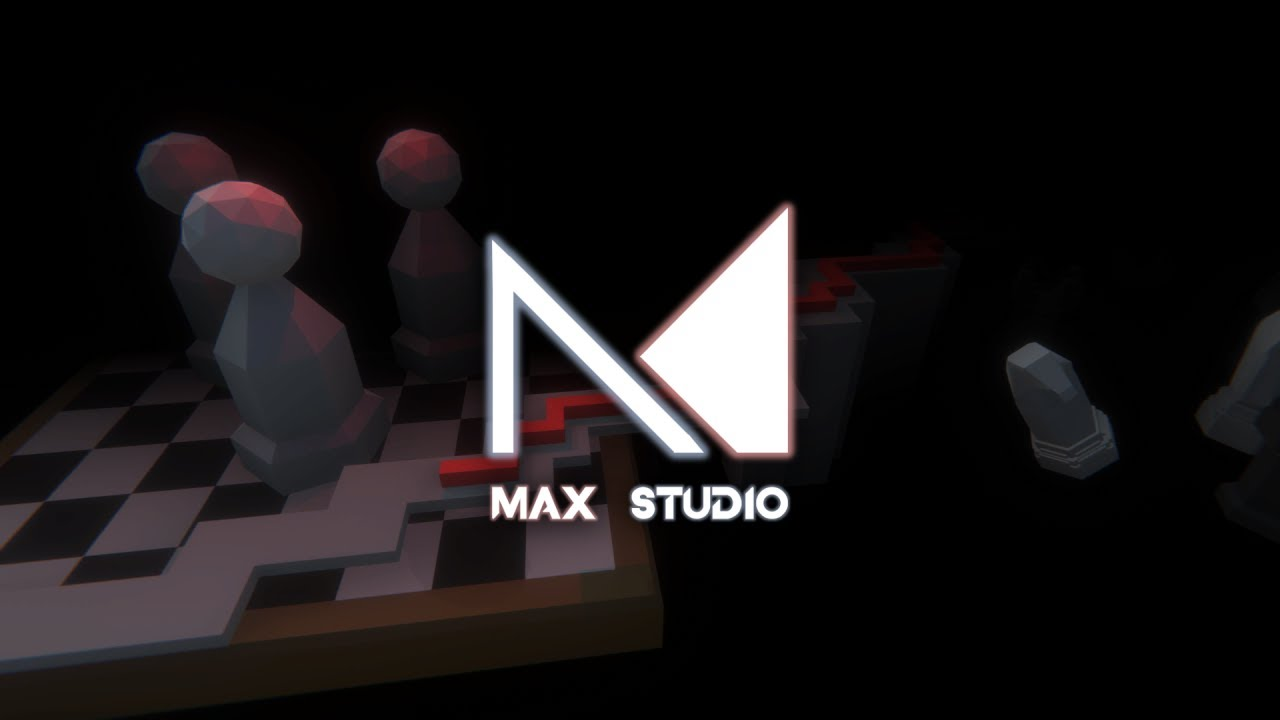 Download Max Line:Beethoven Virus(Official)